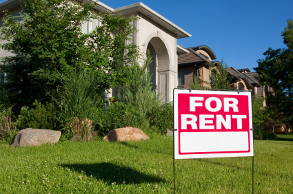 Gilbert, Mesa & Chandler, AZ. Renters Insurance