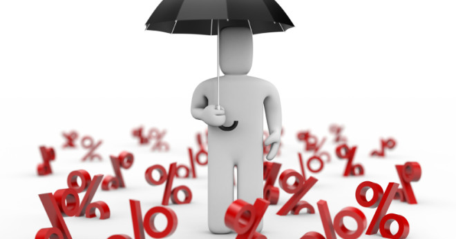 Gilbert, Mesa & Chandler, AZ. Umbrella  Insurance